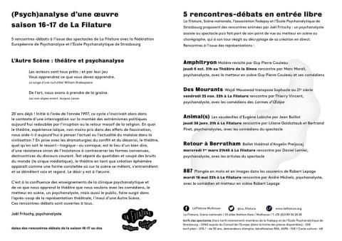 theatre-mulhouse