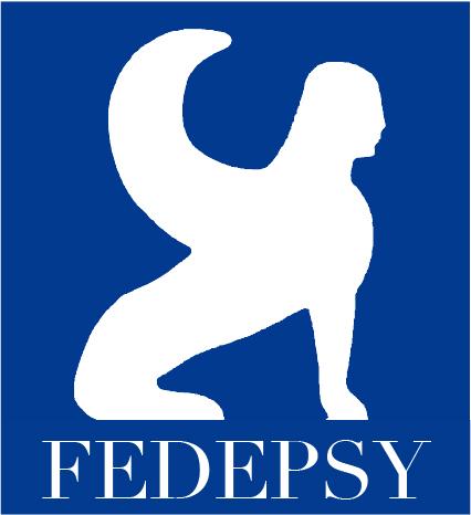 FEDEPSY